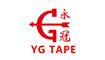 上海永冠众诚新材料科技(集团)股份有限公司