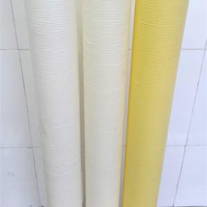 百川高温美纹纸母卷