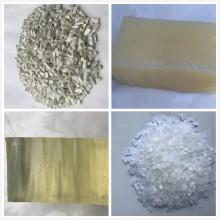 上海天雕封口黏合胶 纸袋封口胶,透析纸胶,手挽袋底面胶
