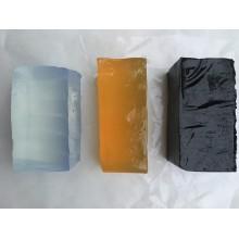 上海天雕医用热熔胶压敏胶 医用基布胶 标签胶带胶 创口贴胶