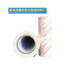 清洁除尘胶带15.8cm x10m可定制 厂家防脱胶耐温抗老化性批发直销