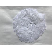 上海天雕珍珠棉专用热熔胶  厂家直销 量大从优 性价比高