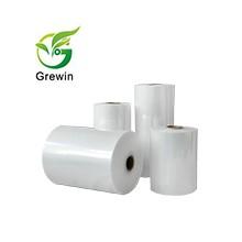 高粘PE膜/保护膜胶带 透明自粘保护膜 五金/首饰保护膜 生产厂家