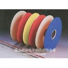 绍兴美纹电子编带 美光胶带 胶带生产厂家