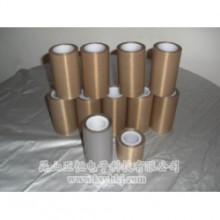 台州铁氟龙玻璃纤维胶带 高温胶带