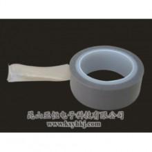 乐清特氟龙胶带 铁氟龙薄膜胶带 性价比最高