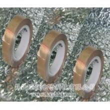 嘉兴特氟龙纤维胶带 铁氟龙纤维胶带 高温胶带批发xuy