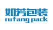 杭州如芳包装材料有限公司