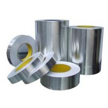 厂家直销——铝箔胶带(图)
