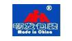 上海啊发包装材料有限公司