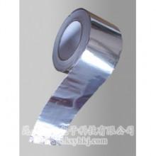 江山导电铝箔胶带 胶带服务周到