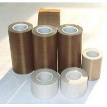 厂家直销——铁氟龙耐高温胶带(图)