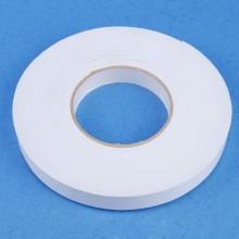 厂家直销——EVA泡棉双面胶带(图)