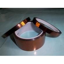 厂家直销——耐高温防静电聚酰亚胺胶带(图)