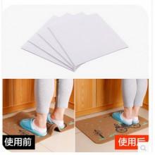 厂家直销——地毯胶带(图)