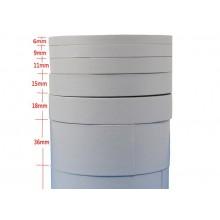 厂家直销——热熔双面胶(图)