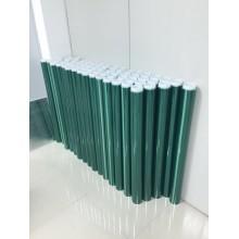 厂家直销——绿硅胶母卷(图)