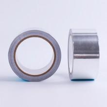 厂家直销——铝箔导电胶带(图)