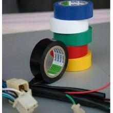 厂家直销——电工胶带(图)