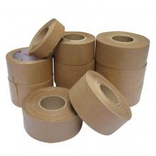 厂家直销——牛皮纸胶带(图)
