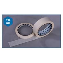 厂家直销——150°C耐高温美纹纸胶带(图)