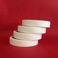 厂家直销——美纹纸胶带(图)