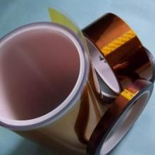 厂家直销——复合金手指胶带(图)
