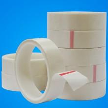 厂家直销——玻璃纤维布胶带(图)