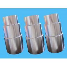 厂家直销——铝箔玻纤布胶带(图)