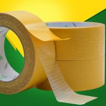 厂家直销——网格纤维双面胶带(图)