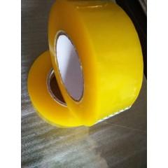 封箱胶带宽4.5cm肉厚2.8cm__ 24卷装一箱起售