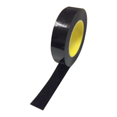 耐高压绝缘单面胶带